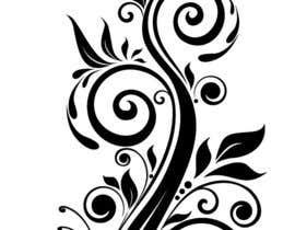 #16 para Vector design por luisathomas