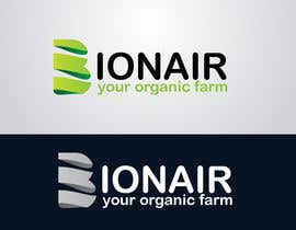 #84 cho Develop a Corporate Identity for a App that sells Organic Agriculture Land bởi johanVdm