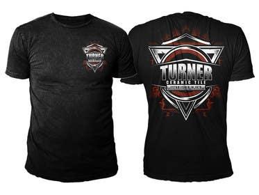 Image of                             Company Shirts to Wear Outside o...