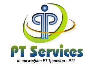 Konkurrenceindlæg #                                        2                                      for                                         Design a Logo for Personal Training services.
