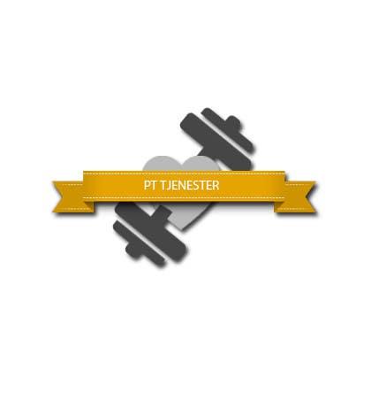 Konkurrenceindlæg #                                        52                                      for                                         Design a Logo for Personal Training services.