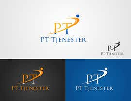 #37 for Design a Logo for Personal Training services. af thimsbell