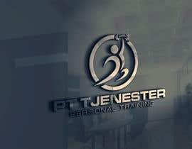 #51 for Design a Logo for Personal Training services. af Psynsation
