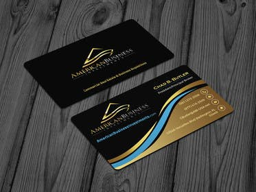 Business card quick pro design logo included freelancer 60 for business card quick pro design logo included by mdranarasel reheart Image collections