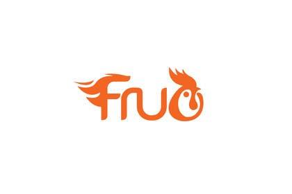 Image of                             Design a Logo for prebreakfast f...