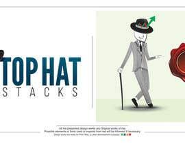 #21 pentru Design Website Character and Logo (5 Images in Total) PSD, AI, Vector de către Amudukova