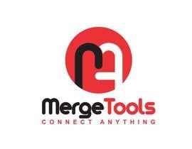 itcostin tarafından Merge Tooling Logo Request için no 133