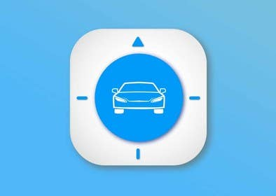 Image of                             Design an app icon (iOS/Android)