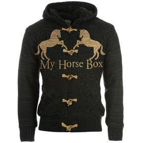 Image of                             Design a Hoodie