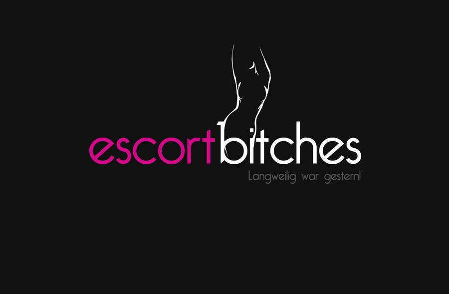 being an escort escorts agencies