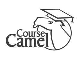 #216 para Logo Design for Course Camel por ulogo