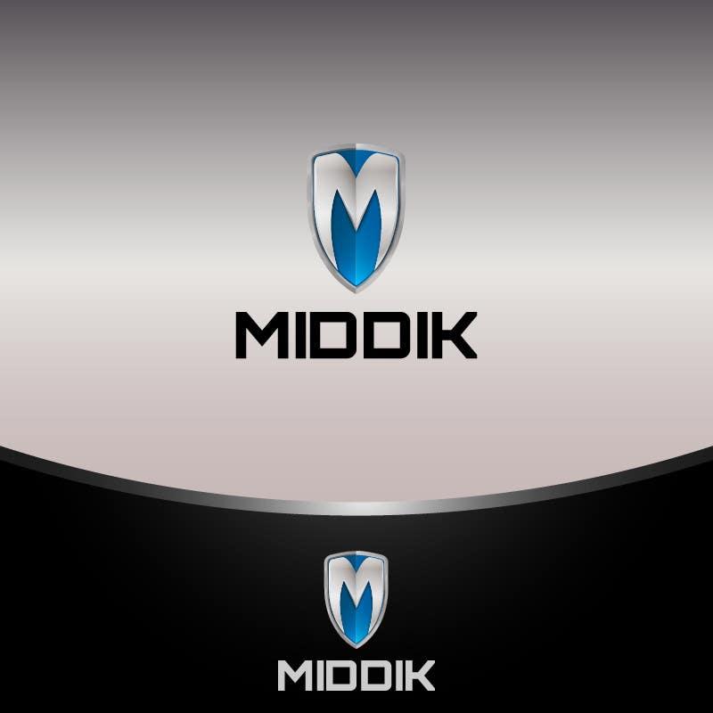 Gaming Team Logos For Logo Design For Gaming