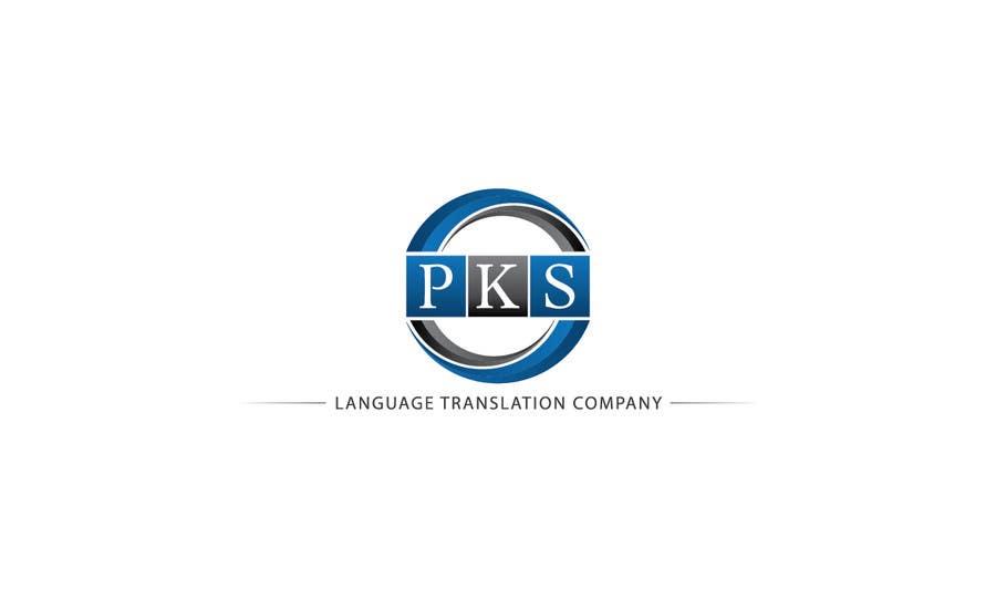 Penyertaan Peraduan #                                        16                                      untuk                                         (GUARANTEED WINNER CONTEST) LOGO FOR LANGUAGE TRANSLATION COMPANY