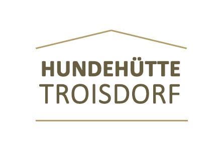 hundehütte troisdorf