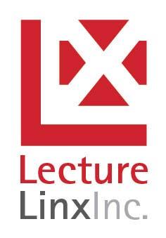 Inscrição nº 167 do Concurso para Design a Logo