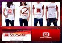 Bài tham dự #3 về Graphic Design cho cuộc thi Advertisement Design for 2Loan.co.za Shopfront Mockup & Marketing Material Design