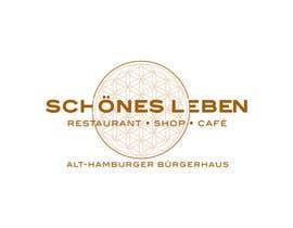 #35 for Design eines Logos by towhidhasan14