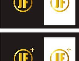 Nro 38 kilpailuun Design a Logo for a fitness company! käyttäjältä sarahroya77