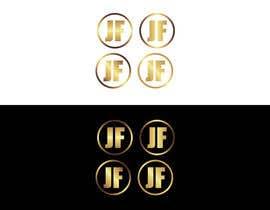 Nro 8 kilpailuun Design a Logo for a fitness company! käyttäjältä guihrovetta