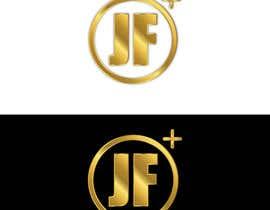 Nro 39 kilpailuun Design a Logo for a fitness company! käyttäjältä mahadeak47