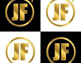 Nro 41 kilpailuun Design a Logo for a fitness company! käyttäjältä mahadeak47