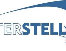 MSRPete tarafından Design a Logo for Interstellar Optics için no 102