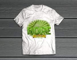 emanuelsousaa tarafından Design a Christian T-Shirt - Contest 2 için no 28
