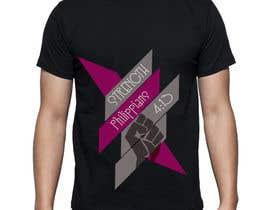 malikmubashir78 tarafından Design a Christian T-Shirt - Contest 2 için no 10