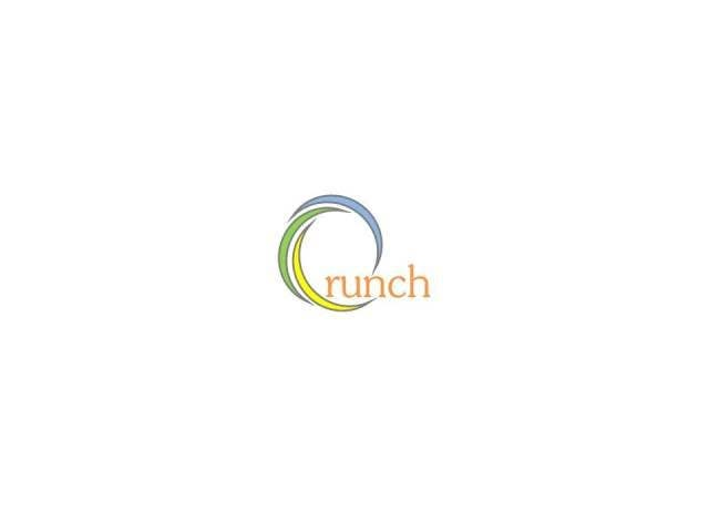 Contest Entry #                                        423                                      for                                         Logo Design for Qrunch
