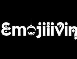 #40 per Logo and brand concept for fun online t-shirt shop da mohit249