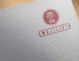 #34 per Logo and brand concept for fun online t-shirt shop da marcusodolescu