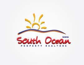 #152 for Design a Logo for south ocean realtors af 73wmel