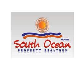 #157 for Design a Logo for south ocean realtors af hariharika