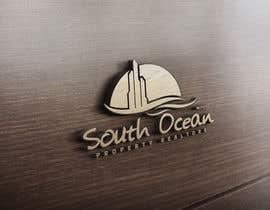 #39 for Design a Logo for south ocean realtors af viju3iyer