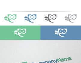 Deezastarr tarafından Design a Logo for a Fundraising Company için no 25