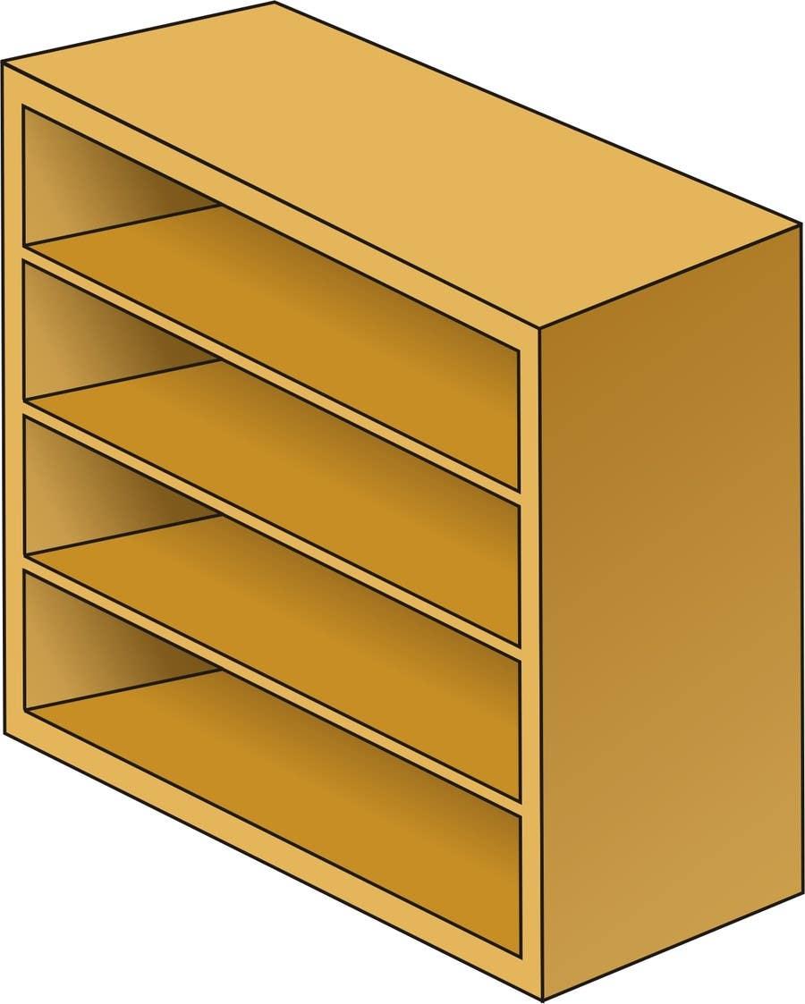 illustrate isometric furniture sprites freelancer