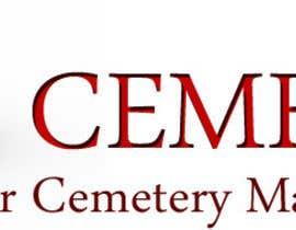 #26 cho Cemeteriat Banner bởi atominr1