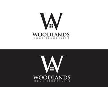 #12 for Design a Logo by sonu2401