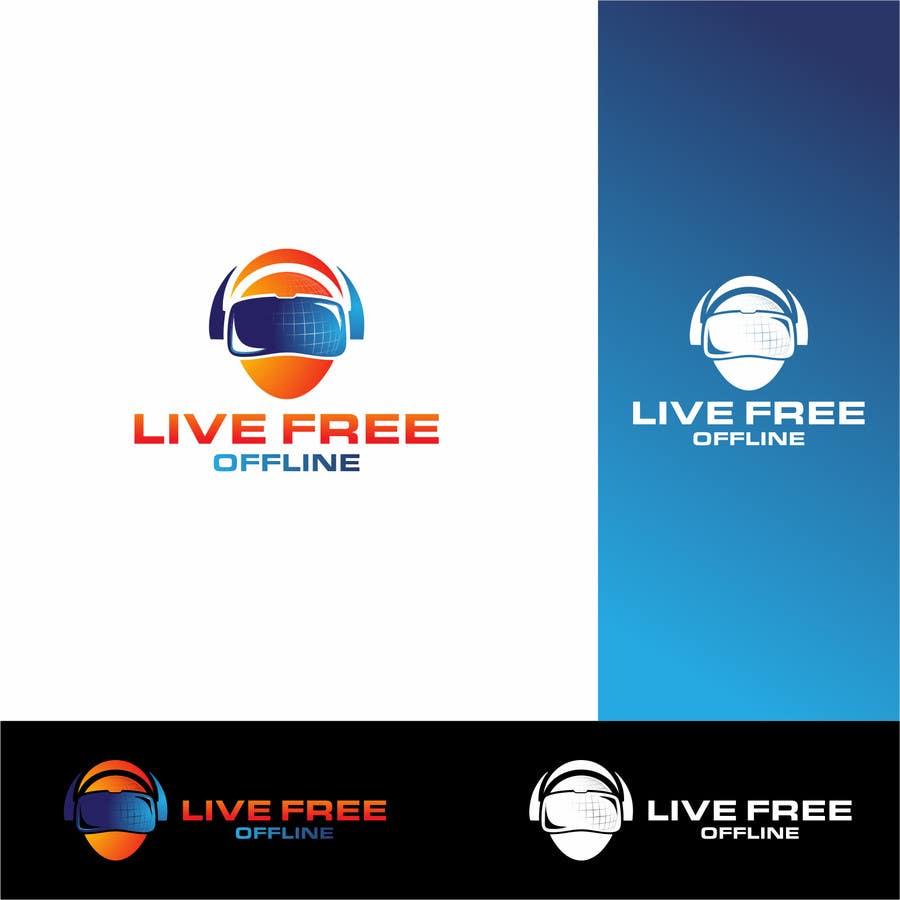 Design a Logo for Virtual Reality Company - VR Arcade ...  Design a Logo f...