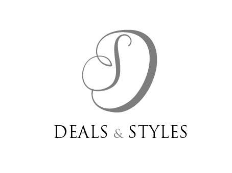 Proposition n°                                        138                                      du concours                                         Logo Design for Deals&Style