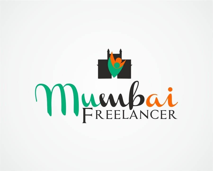 Konkurrenceindlæg #                                        69                                      for                                         Design a Logo for mumbaifreelancer.com