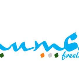 #30 for Design a Logo for mumbaifreelancer.com af brandpundit