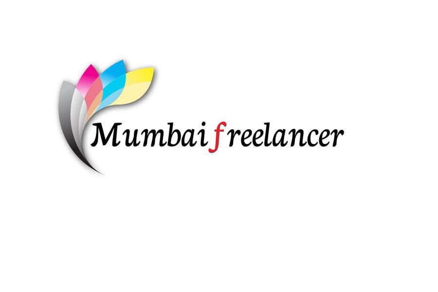 Konkurrenceindlæg #                                        9                                      for                                         Design a Logo for mumbaifreelancer.com