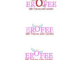 #82 para Design eines Logos for my Erotic Website. por rostovniki