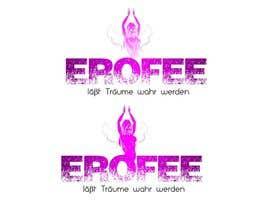 #49 para Design eines Logos for my Erotic Website. por VikiFil
