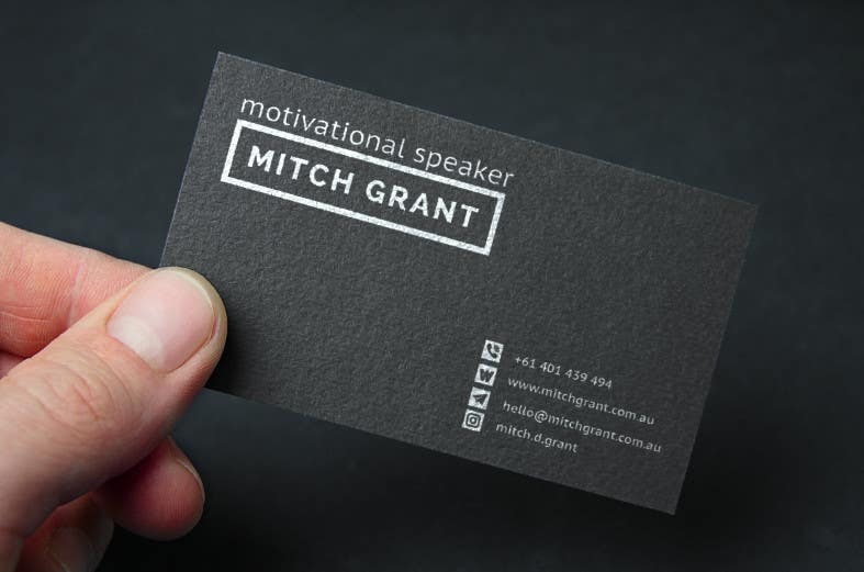 Entry 9 by katerinatah for design some business cards 2 freelancer contest entry 9 for design some business cards 2 colourmoves