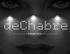 #249 cho Logo Design for deChabre Cosmetics bởi sgsuk
