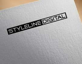 nº 30 pour Design a Logo par CreativeBox16