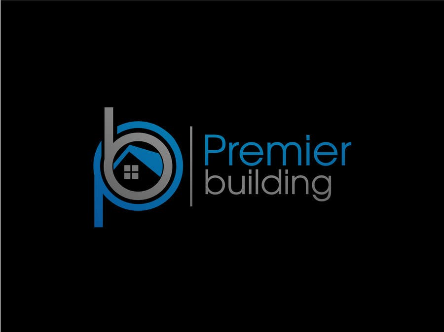 #38 for Design a Logo for Premier Building. by texture605