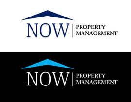 #408 cho Redesign Logo for Property Management Business bởi romeltribhane